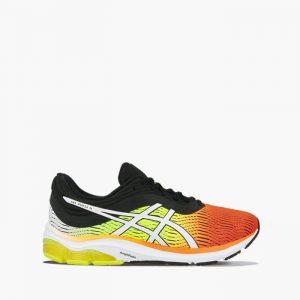 נעליים אסיקס לגברים Asics Gel-Pulse - צבעוני