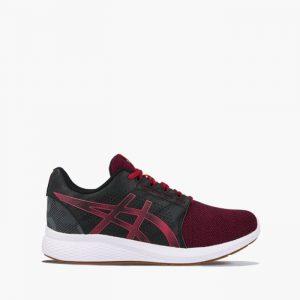 נעליים אסיקס לגברים Asics Gel-Torrance 2 - אדום
