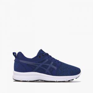 נעליים אסיקס לגברים Asics Gel-Torrance - כחול כהה