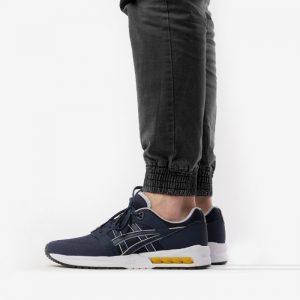 נעליים אסיקס לגברים Asics Gelsaga Sou - כחול
