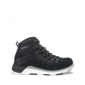 נעליים קטרפילר לגברים Caterpillar Chase20 - שחור