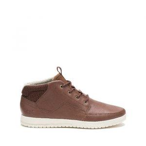 נעליים קטרפילר לגברים Caterpillar Dryskies - שחור