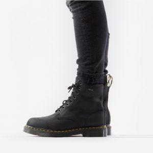 נעליים דר מרטינס  לגברים DR Martens Martens 1460 W WP - שחור