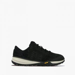 נעלי הליכה מירל לגברים Merrell Havoc Leather - שחור