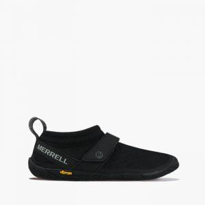 נעליים מירל לגברים Merrell Hydro Glove - שחור