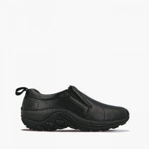 נעליים מירל לגברים Merrell Jungle Moc LTR 2 - שחור
