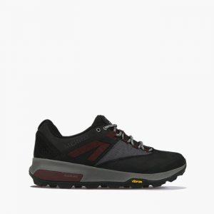 נעליים מירל לגברים Merrell Zion - שחור