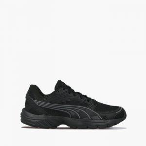 נעליים פומה לגברים PUMA Axis - שחור