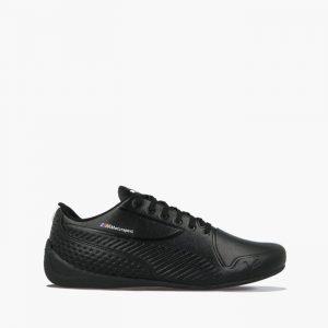 נעליים פומה לגברים PUMA BMW MMS Drift Cat 7S Ultra - שחור