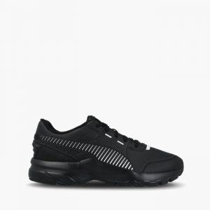 נעליים פומה לגברים PUMA Future Runner L - שחור