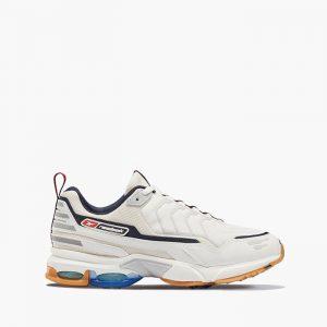 נעליים ריבוק לגברים Reebok DMX6 MMI - לבן
