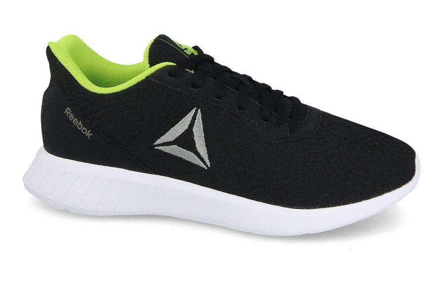נעליים ריבוק לגברים Reebok Lite - שחור