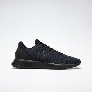 נעליים ריבוק לגברים Reebok Lite - שחור מלא