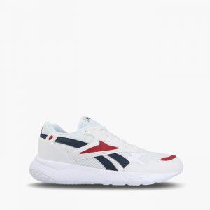 נעליים ריבוק לגברים Reebok Royal Dashonic - לבן