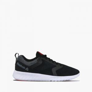 נעליים ריבוק לגברים Reebok Sublite - שחור