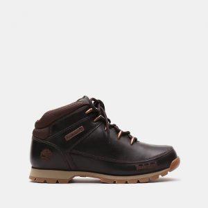 נעליים טימברלנד לגברים Timberland Sprint Hiker - חום