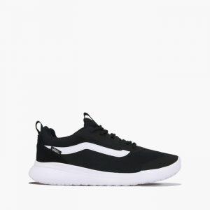 נעליים ואנס לגברים Vans Cerus - שחור