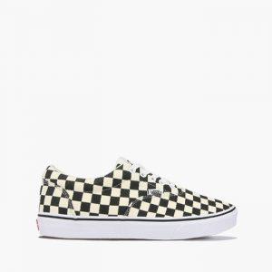 נעליים ואנס לגברים Vans Doheny - שחור/לבן