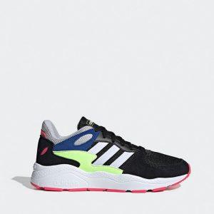נעליים אדידס לגברים Adidas Crazychaos - צבעוני
