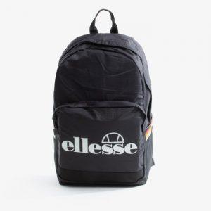 אביזרים אלסה לגברים Ellesse Ardan Laptop Backpack - שחור