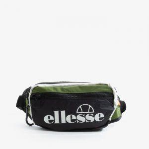 אביזרים אלסה לגברים Ellesse Sanmo Bum Bag - ירוק