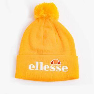 ביגוד אלסה לגברים Ellesse Velly - צהוב