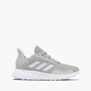 נעליים אדידס לנשים Adidas Duramo 9 K - אפור