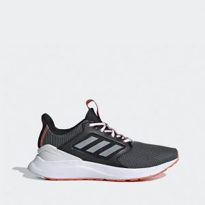 נעליים אדידס לנשים Adidas Energyfalcon X - אפור
