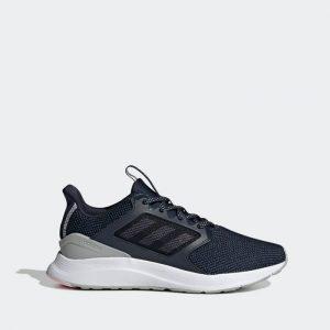 נעליים אדידס לנשים Adidas Energyfalcon X - כחול כהה