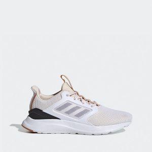 נעליים אדידס לנשים Adidas Energyfalcon X - לבן