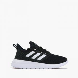 נעליים אדידס לנשים Adidas Lite Racer RBN K - שחור