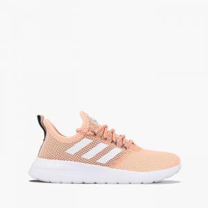נעליים אדידס לנשים Adidas Lite Racer Reborn - כתום