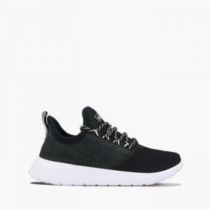 נעליים אדידס לנשים Adidas Lite Racer Reborn - שחור/לבן