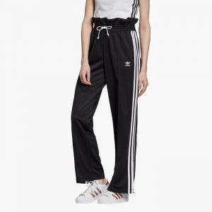 ביגוד Adidas Originals לנשים Adidas Originals Bellista - שחור
