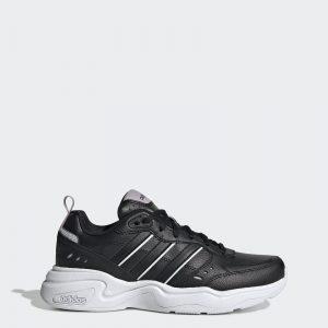 נעליים אדידס לנשים Adidas Strutter - שחור