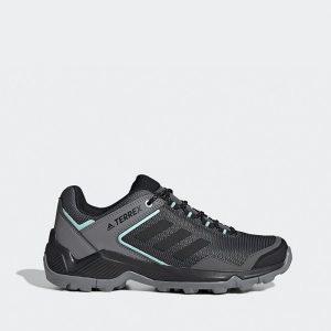 נעליים אדידס לנשים Adidas Terrex Eastrail - אפור