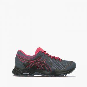 נעליים אסיקס לנשים Asics Gel-SonomA 4 - אפור