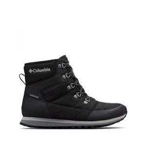 נעליים קולומביה לנשים Columbia Wheatleigh - שחור