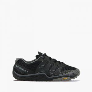 נעליים מירל לנשים Merrell Trail Glove 5 - שחור
