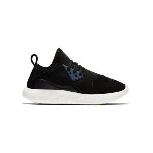 נעליים נייק לנשים Nike LUNARCHARGE PREMIUM - שחור/לבן