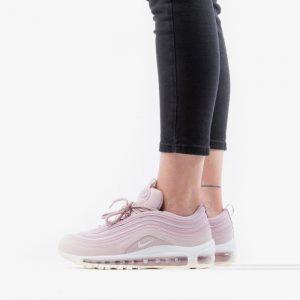 נעליים נייק לנשים Nike W Air Max 97 Prm - ורוד