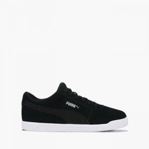 נעליים פומה לנשים PUMA Carina Slim SL - שחור
