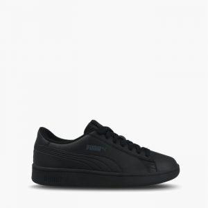 נעליים פומה לנשים PUMA Smash v2 - שחור
