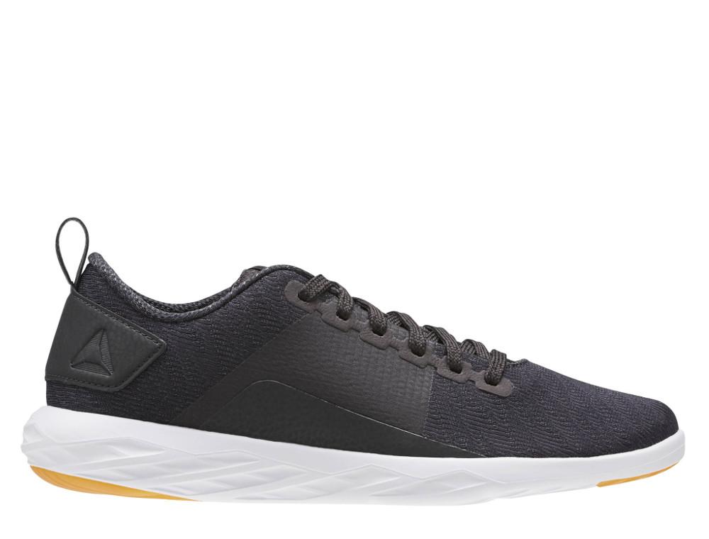 נעליים ריבוק לנשים Reebok ASTRORIDE WA - שחור/לבן