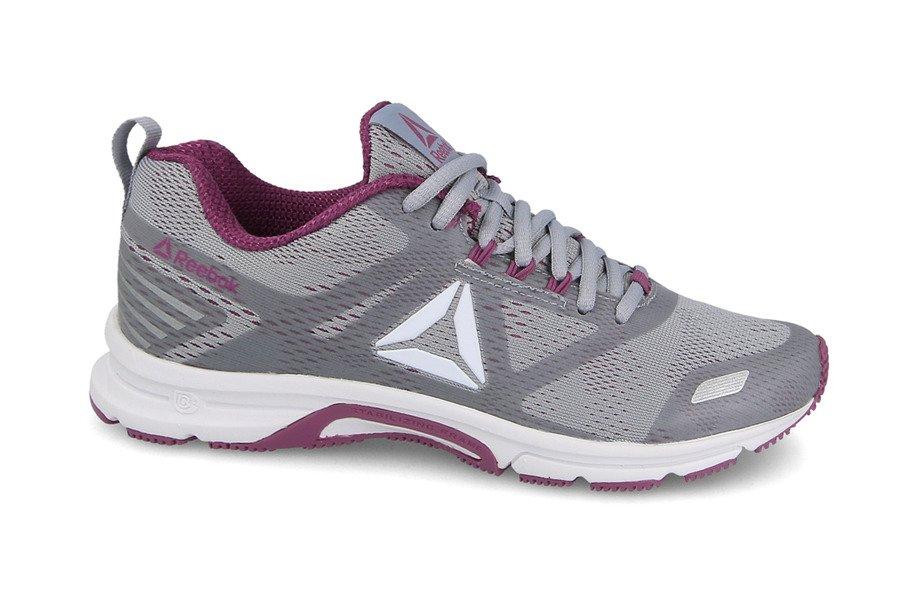נעליים ריבוק לנשים Reebok Ahary Runner - אפור