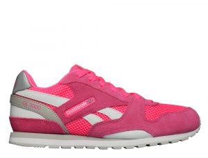 נעליים ריבוק לנשים Reebok ButyGL 3000 - ורוד
