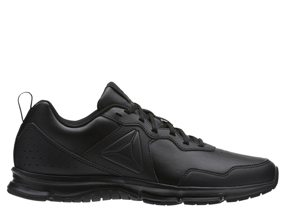 נעליים ריבוק לנשים Reebok EXPRESS RUNNER 2.0 - שחור
