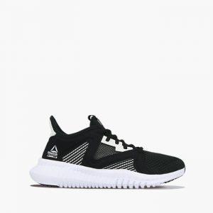 נעליים ריבוק לנשים Reebok Flexagon 2.0 - שחור