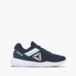 נעליים ריבוק לנשים Reebok Flexagon Energy - כחול כהה