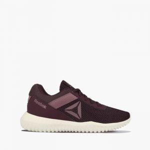נעליים ריבוק לנשים Reebok Flexagon Energy - אדום יין
